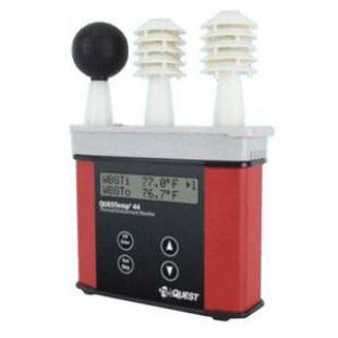 美国3M QUEST QT-32-3 (三组传感器) 热指数仪