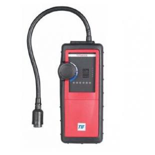 美国TIF8800X可燃气体检漏仪可燃气体检测仪