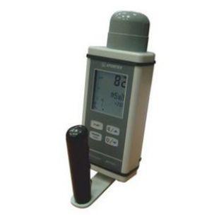 白俄羅斯ATOMTEX AT1121 X射線和伽 馬射線輻射劑量測量儀 AT1-n1