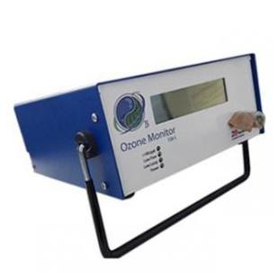 美国2B MODLE 106 L M H臭氧检测仪分 析仪