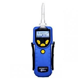 美国华瑞V0CRAE3000 PGM7380 VOC 室内空气快速检测仪