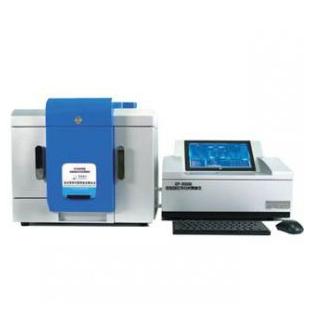 博海星源EP3000B型全自動紅外分光測油儀