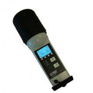 法国MGP HDS-101G/GN手持式y射线能 谱仪核素识别仪