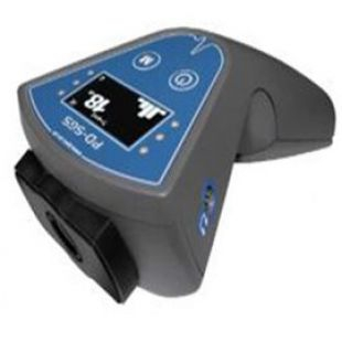 英國IPEC PD-SG1便攜式局放定位儀