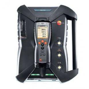德國德圖testo350煙氣分析儀升級版
