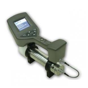 美国BNC SAM940-2-g手持能谱仪能谱仪