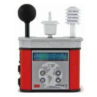 美国3M QUEST QT-32热指数仪精度高灵敏GX