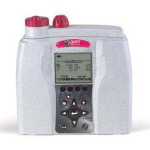 美国3M QUEST EVM-3/4/7室内空气质 量检测仪