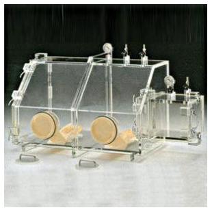KT-Y型高品質有機玻璃手套箱