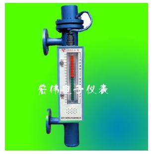 HWCG-6型電子雙色水位計
