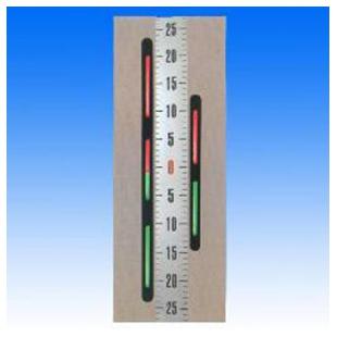 云母雙色水位計 汽包水位監視用水位計 宏偉儀表規格齊全