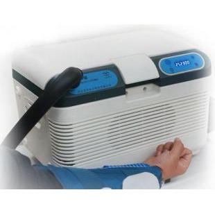 西安蓝茗加压冷热敷机BS200-4半导体控温