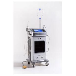 清创机QC-1D创面冲洗设备