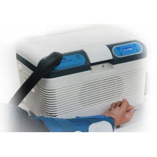 BS30-4加压冷热敷机
