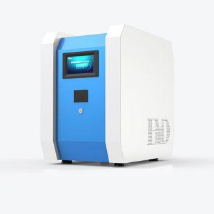 海益达溶媒脱气仪MTQ-15