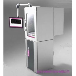 瑞龍 Plasma密閉艙等離子發生器表面活化清洗處理機