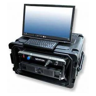 水下激光三維掃描儀 壓水堆無損非接觸檢測