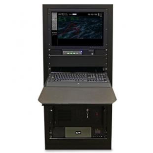 美国Cast GNSS卫星信号惯性导航模拟器