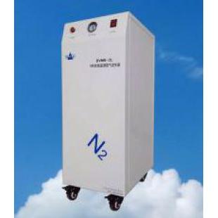 VOC在线监测氮气发生器