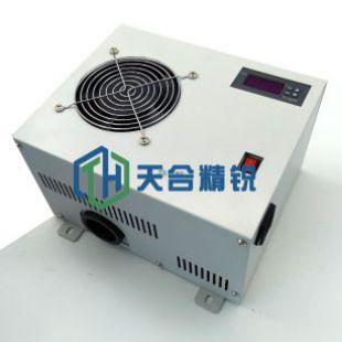 隔爆濕度儀 防爆水分儀 濕氧一體機 溫壓流一體機