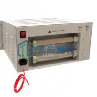 汽车尾气检测系统 零气发生器 免充气 有计量证书