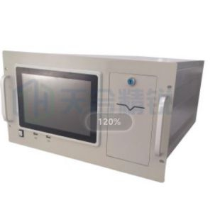 零气发生器 天合精锐 尾气分析仪配套 免充气