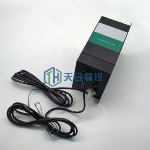湿氧一体机 烟气湿氧一体机 机柜抽取式湿度仪