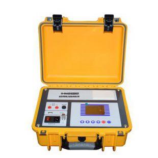 电容电流测试仪价格