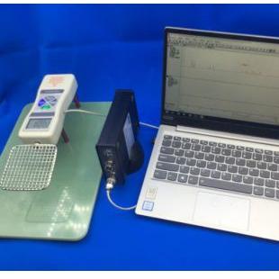 KW-ZL 大小鼠抓力測試系統