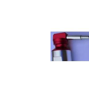 小动物喉镜,咽喉镜,气管插管喉镜