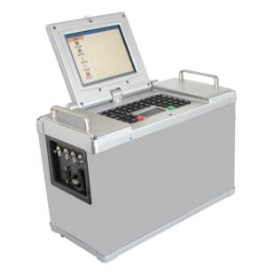 L-8000型红外烟气分析仪
