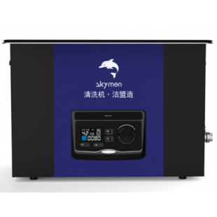 洁盟  JM-23D-80 22.5L容器超声波清洗机