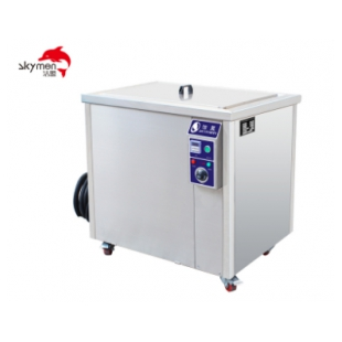 洁盟   JTS-1036-148L五金超声波清洗机
