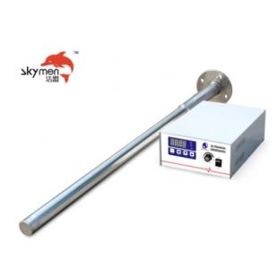 洁盟     工业超声波振动棒-JM-1024