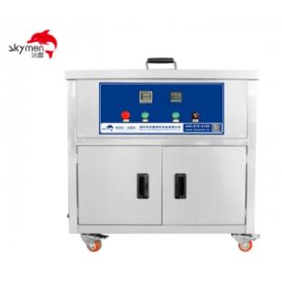 洁盟    JP-50LZF供应室医用数控煮沸消毒器50L