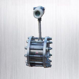 安克仑特压缩空气流量计 AKLT-LUGE