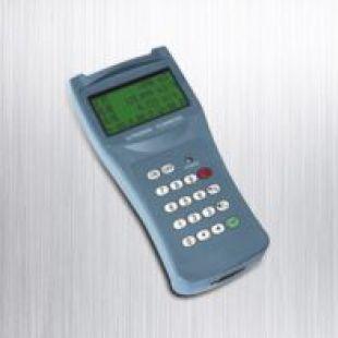 安克仑特手持式超声波流量计 AKLT-CSB
