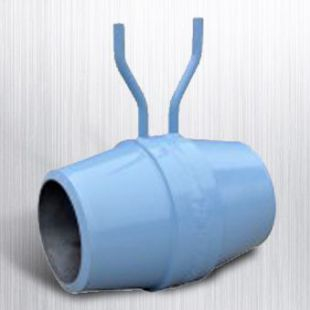 安克仑焊接孔板 AKLT-LGE