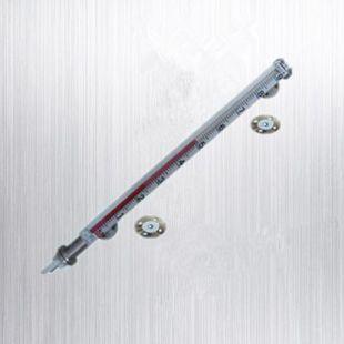 安克仑特防腐型磁翻板液位计 AKLT-UHC