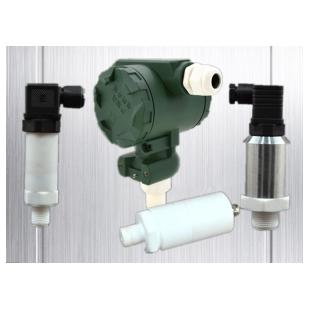 安克仑特定制四氟防腐压力传感器 AKLT-PTS-3852