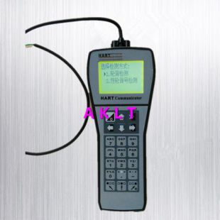 安克仑特手操器 AKLT-475