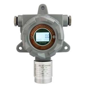 安克仑特固定式气体检测仪 AKLT-600