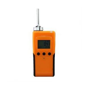 安克仑特便携式氨气气体报警器 AKLT-400