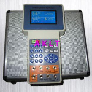 安克仑特热工宝典 AKLT-3000
