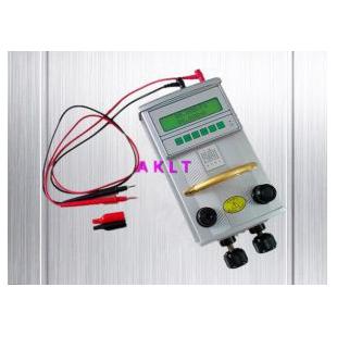 安克仑特便携式压力校验仪 AKLT-WY