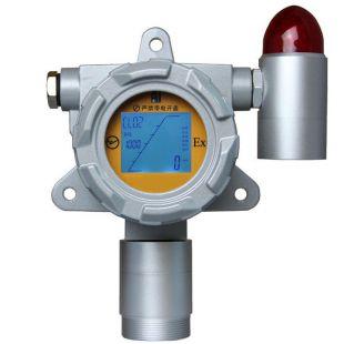 安克仑特一氧化碳气体报警器 AKLT-200