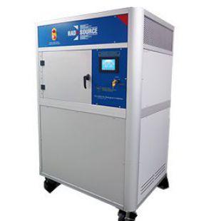 Rad Source RS2000pro 生物學X射線輻照儀