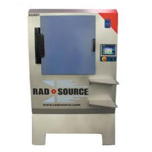 Rad Source RS2400V 細菌/昆蟲/食品輻照儀