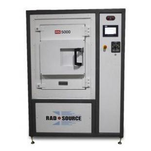Rad Source RS5000 病毒滅活輻照儀