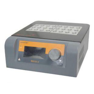 金屬浴 SCG150-2